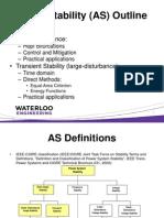 AngleStability.pdf
