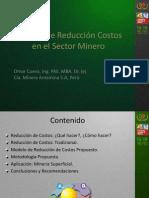 Modelo de Reducción Costos .pdf