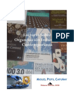 Lecturas de OI Contemporánea RGate13.pdf