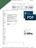 brasilescola_com_gramatica_relacao_alguns_superlativos_absolutos_sinteticos_htm.pdf