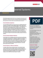 BizTech-Engineered-Systems_final1.pdf