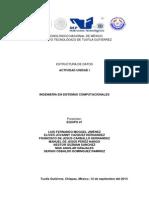 TRABAJO PARA ENVIAR FINAL FINAL.pdf
