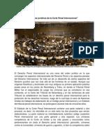 PRINCIPIOS DEL DERECHO PENAL INTERNACIONAL.pdf