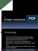 Plenary Discussion 3.6 fix.ppt