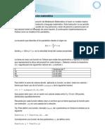 Act._2._Modelacion_matematica.docx