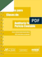 Libro_Pericia_Contable.pdf