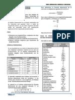 analisis-dimensional-sra.pdf
