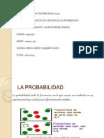 actividad 2 de probabilidad reconocimineto.pptx