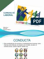 actutud laboral (1).pptx