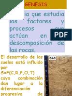 EL SUELO.pptx