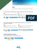 Formas Discagem GVT.pdf