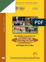 produccion_de_carnes_exoticas.pdf