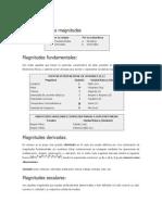 lasificación de las magnitudes.docx