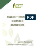 Curso.Comision.pdf