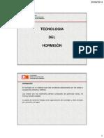 Clase Tecnologia Hº seccion 61.pdf