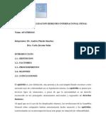 TRABAJO APATRIDA___.pdf