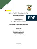 Sistemas de ordenamiento (Función).docx