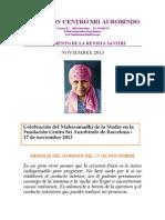 Suplemento Noviembre 2013.pdf