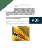 Electroobtención y Electrorefinación.docx