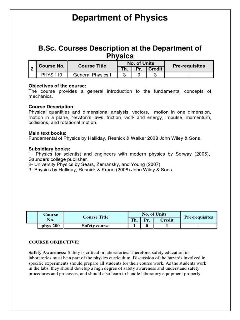 Dpko Aviation Manual PDF Download