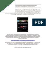 McCormick 2001.pdf