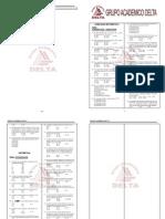 2014 - 2 Boletin Delta 8.pdf