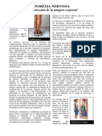 articulo(anorexia).pdf