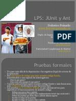 JUnit y Ant.pdf