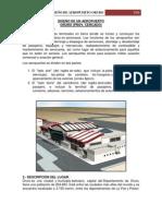 PROYECTO DISEÑO DE AEROPUERTO ORURO.pdf