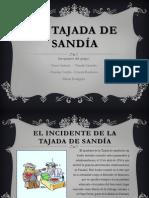 La Tajada de Sandía Diapositivas.pptx