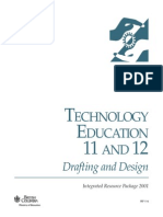 2001teched1112_draftdesign