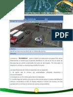 taller 1 dispositivos microelectronicos.docx