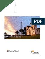 UBERABA_BENS INVENTARIADOS E TOMBADOS SITE_2011.pdf