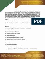 Atv 2014 Soal Preliminary