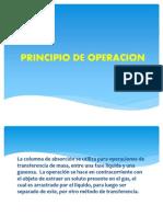 PRINCIPIO DE OPERACION.pptx