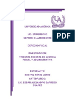 Derecho Fiscal act1.pdf