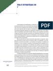 34-108-1-PB.pdf