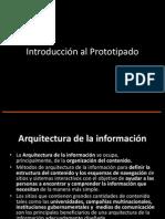 IntroPrototipo.pptx