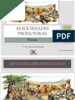 2. As sociedades produtoras.ppt.ppt