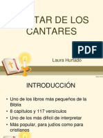 cantares.ppt