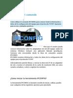 IPConfig.docx