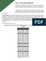 Desafio-Carros_Bicombustiveis.doc
