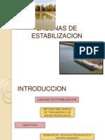 LAGUNAS DE ESTABILIZACION.pptx
