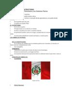 CONVIVENCIA Y PATRIOTISMO.docx