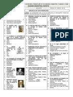 EPE 1 HGE PRIMER AÑO BIMESTRAL I.docx
