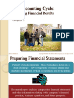 Financial&managerial accounting_15e williamshakabettner chap 5