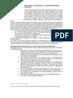 ACCIONES CAMBIARIAS.docx