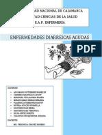 TRABAJO DE INVESTIGACION SOBRE EDAS-JESUS.docx