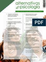 Revista Alternativas en Psicología - Número 30.pdf