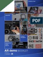 ARDemoBooklet-2014.pdf